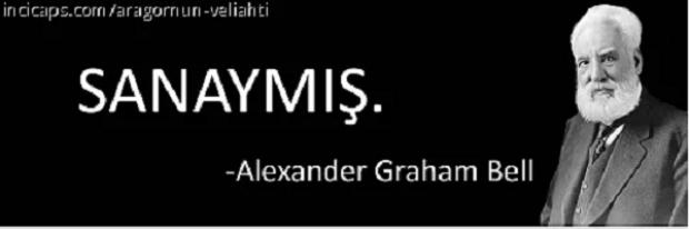 graham-bell-caps-sözleri7