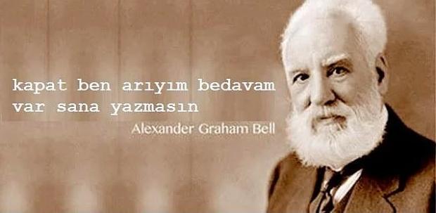 graham-bell-caps-sözleri8