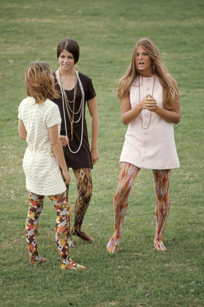 1969-hippie