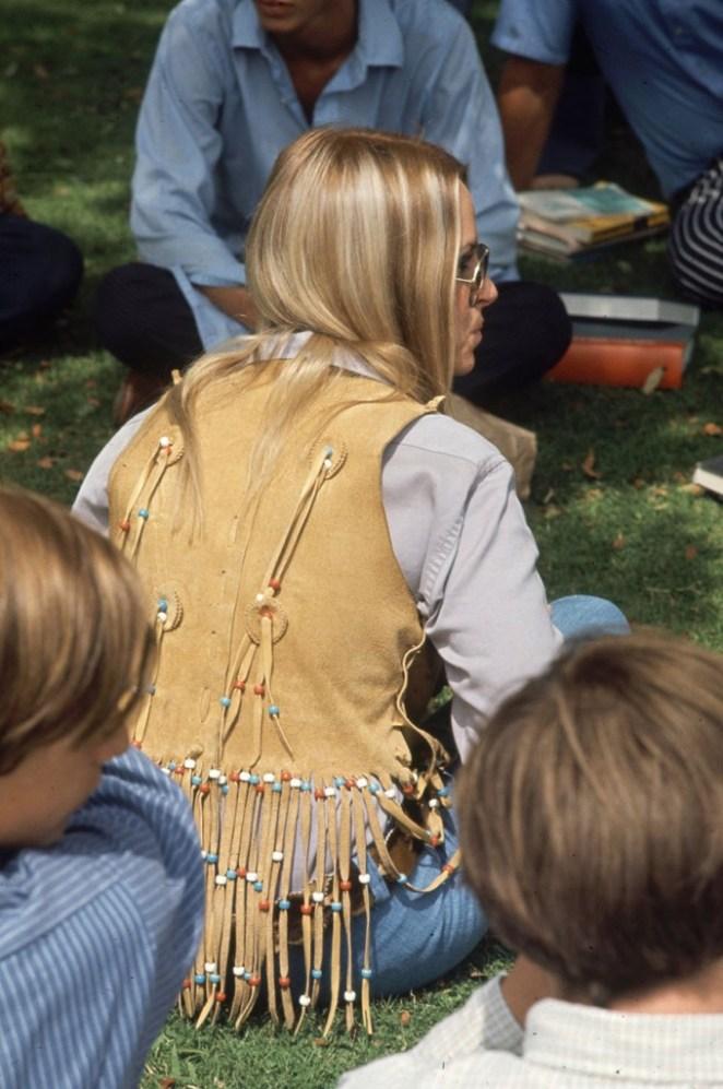1969-hippie-modası
