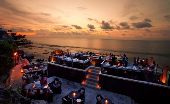 The-Rock-Bar-Bali