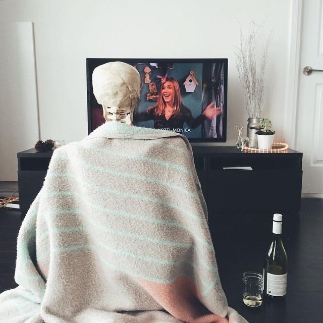 instagramda kızlara öneriler iskelet5