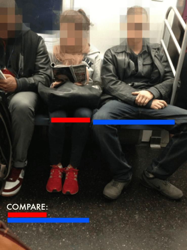 new york metro
