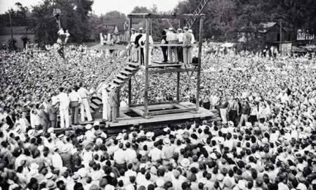 son idam 1936