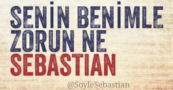 soyle_sebastian_