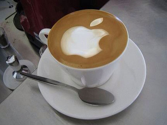 yaratıcı latte tasarımları-112
