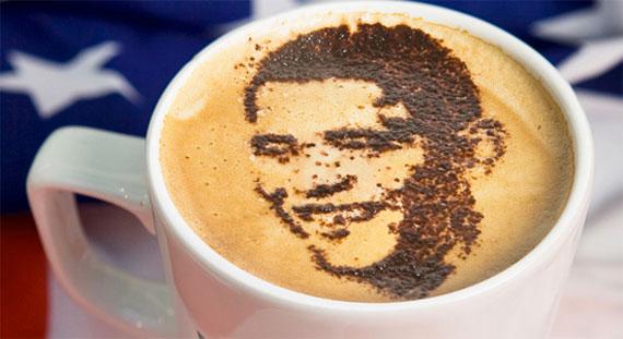 yaratıcı latte tasarımları-541