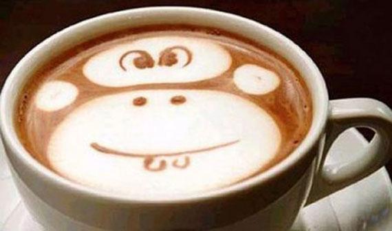 yaratıcı latte tasarımları-5441