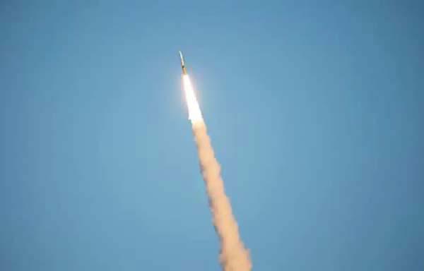 yeni zelanda roket