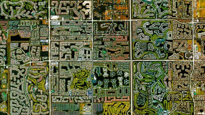 Boca-Raton-Florida-ABD
