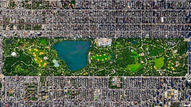 Central-Park-New-York-City-New-York-ABD