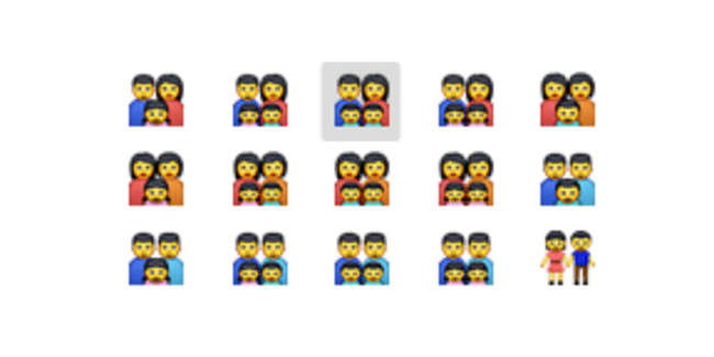 emojiler renkleniyor- 3