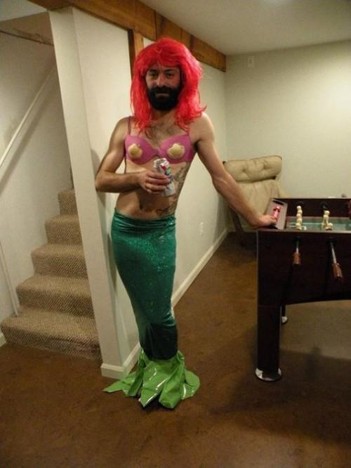 en komik kostümler - 871