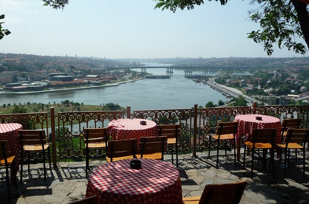 istanbul-pierre-loti-cafe