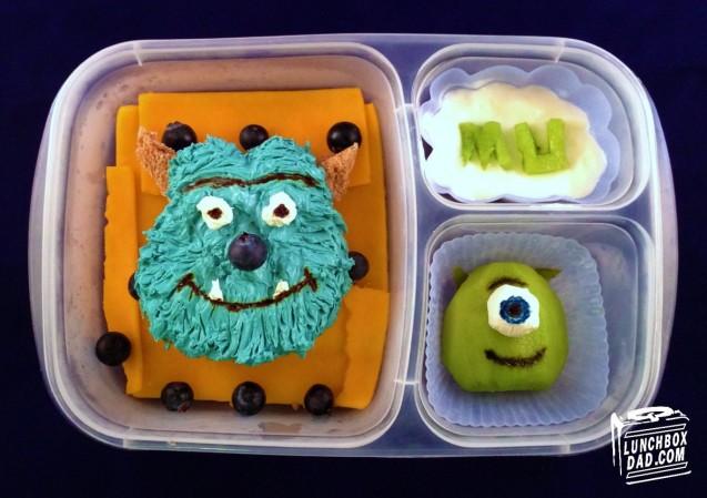 lunchbox-dad-yemek
