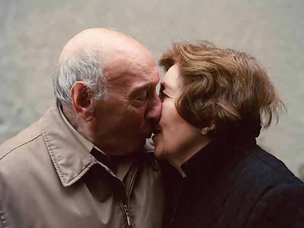 50 yılı aşmış aşıklar-lauren-fleishman-7