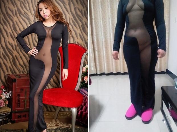 Online alışverişi bitirmek isteyen kadın 4