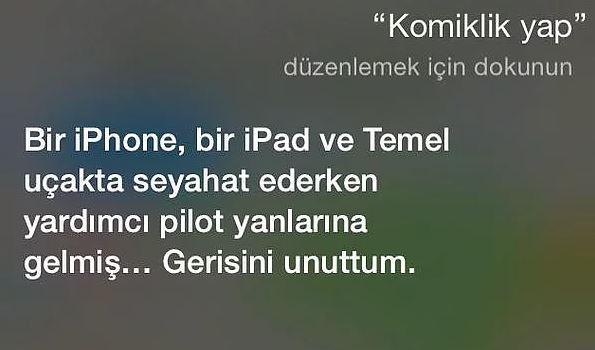 Siri geyikleri 13