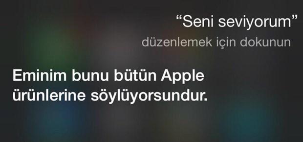Siri geyikleri