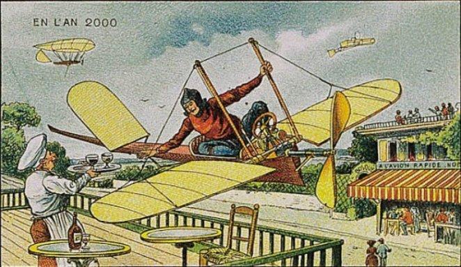 konforlu uçaklar