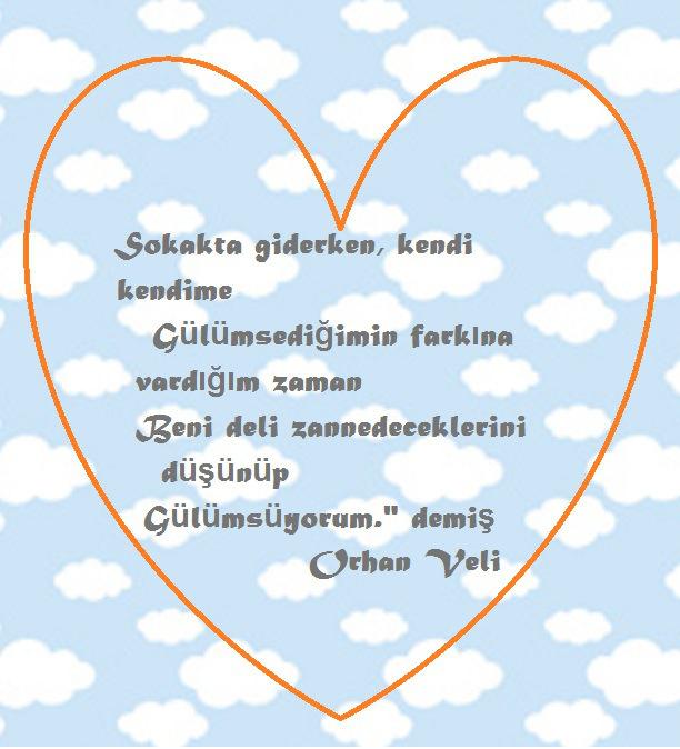 orhan-veli