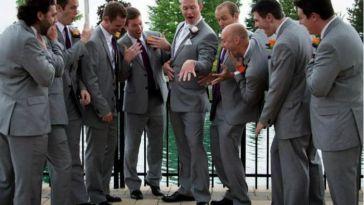 komik-evlilik