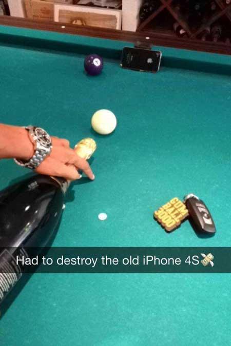 rich-kids-snapchat