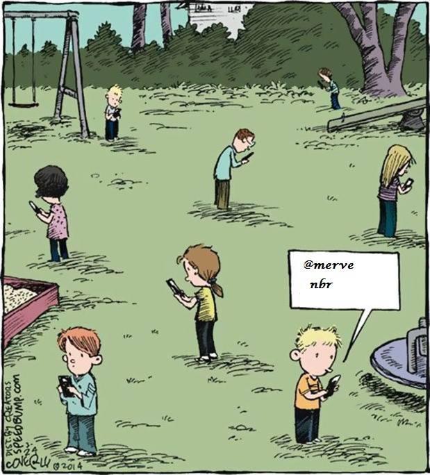 sosyal medya oılumsuz etkiler