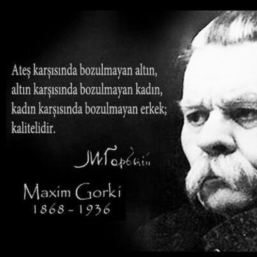 maksim-gorki
