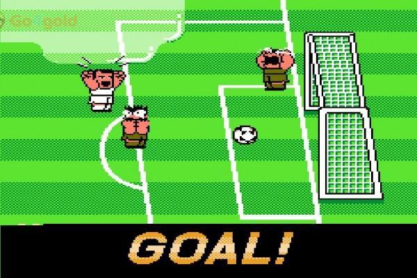 Goal-3