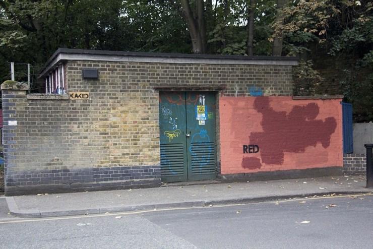 Red_Graffiti_5
