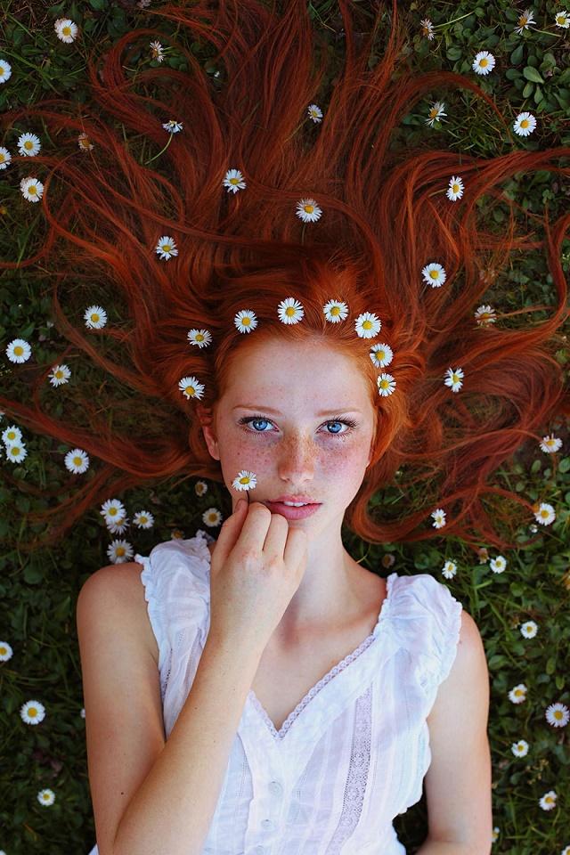 redhead-women-portrait-photography-maja-topcagic