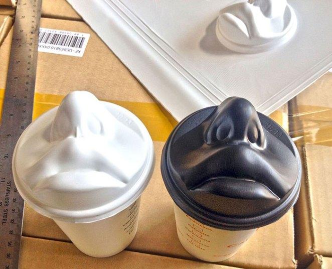 dudak-seklinde-kahve-bardagi-2