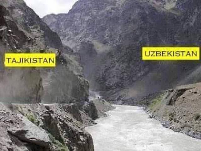 en güzel ülke sınırları 12