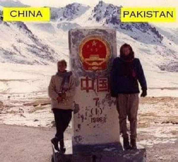en güzel ülke sınırları 9