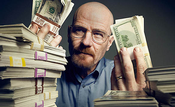 amctv.com/shows/breaking-bad