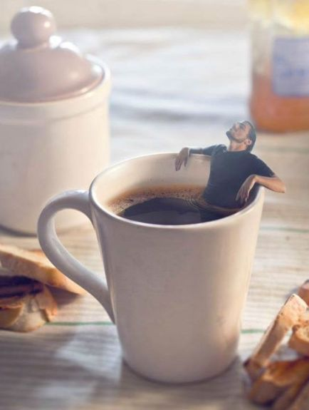 kahve-photoshop