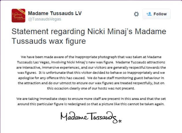 madame-tussauds