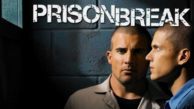 prison break dizisi geri dönüyor 5.sezon
