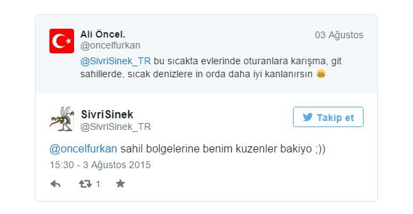 sivrisinek_twitter