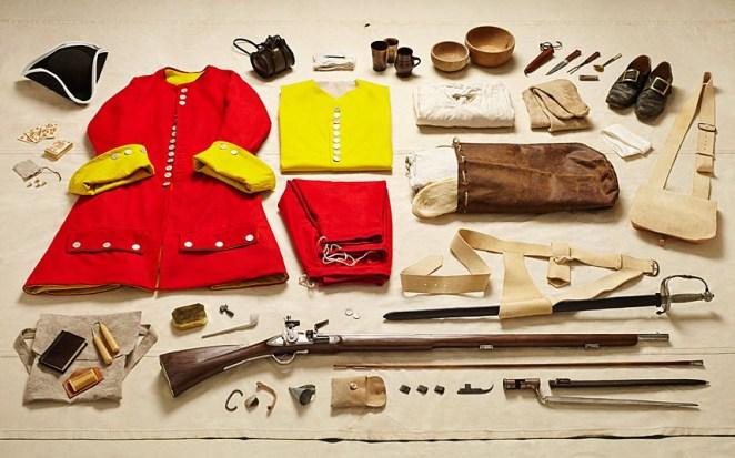 uniforma 3