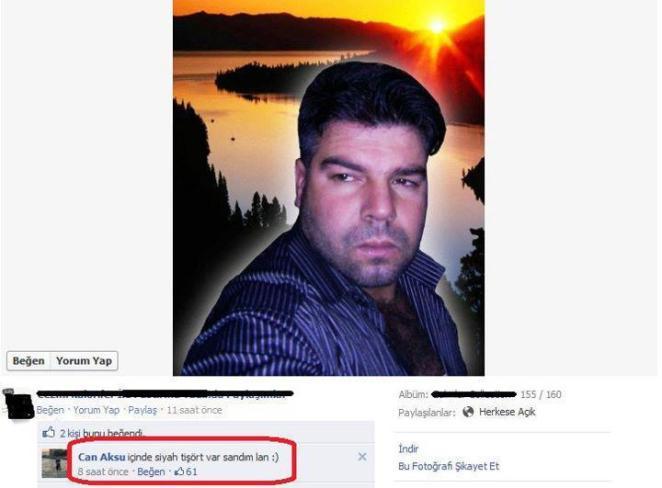 yaran-facebook-resim-yorumları