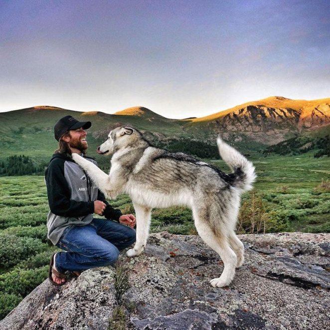 Loki-Kelly-Lund-Maceracı-Köpek-7