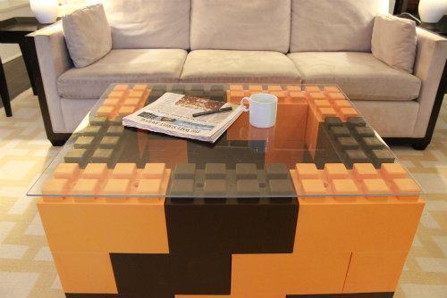 kahve masası
