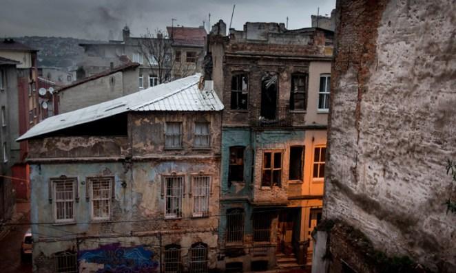 istanbul-fotograf