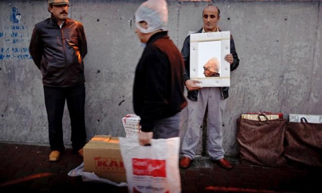 istanbul-fotograflari-