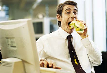 ofis-diyet