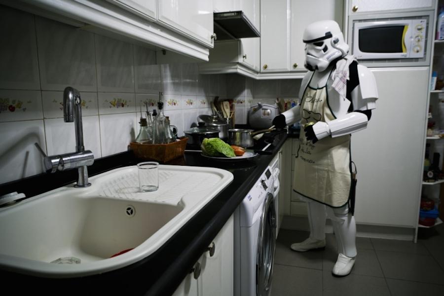 stormtroopers-16