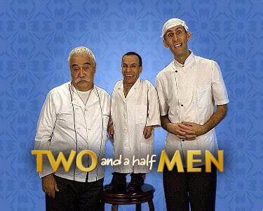 two-and-a-half-man