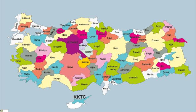turkiye-haritasi-renkli